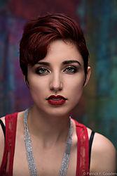 Christine-small_4_.jpg