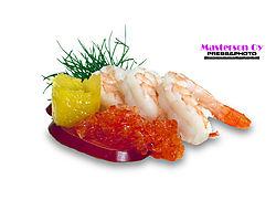 FOOD_caviar_prawn.jpg