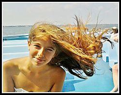 Lydia_on_Ferry-001.jpg
