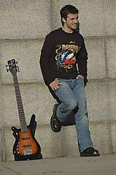 Portrait_with_Guitar.jpg
