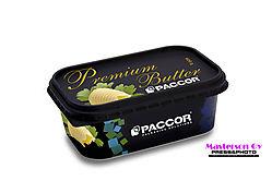 Premium_Butter_4139.jpg