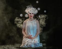 White_dress_6.jpg