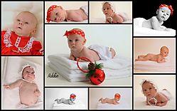 baby_collage.jpg
