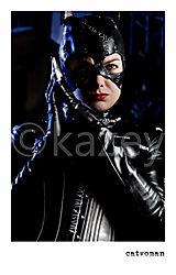 catwoman.jpg