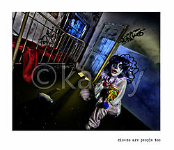 clowns_are_people_too1.jpg