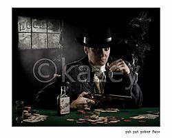 puh_puh_poker_face1.jpg