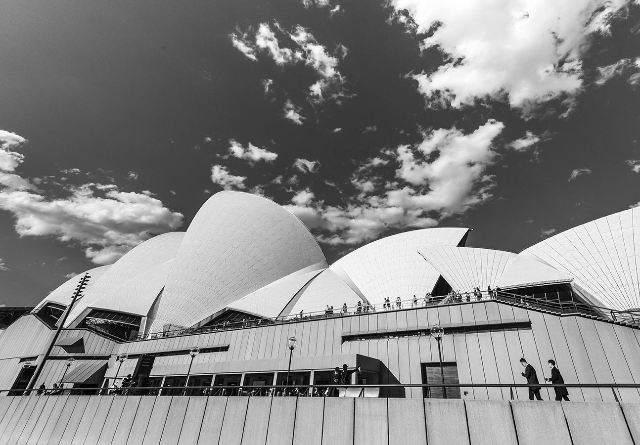 Australia_Sydney_Opera_House_Bill_Klipp_Aug_2018_