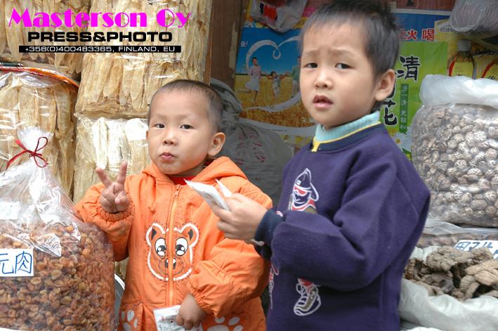 ChineseBusimessmen_0214