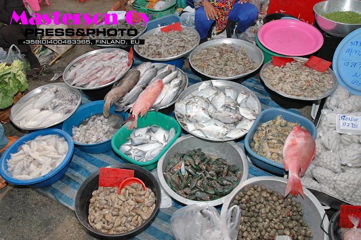ChineseFishmarket_0243