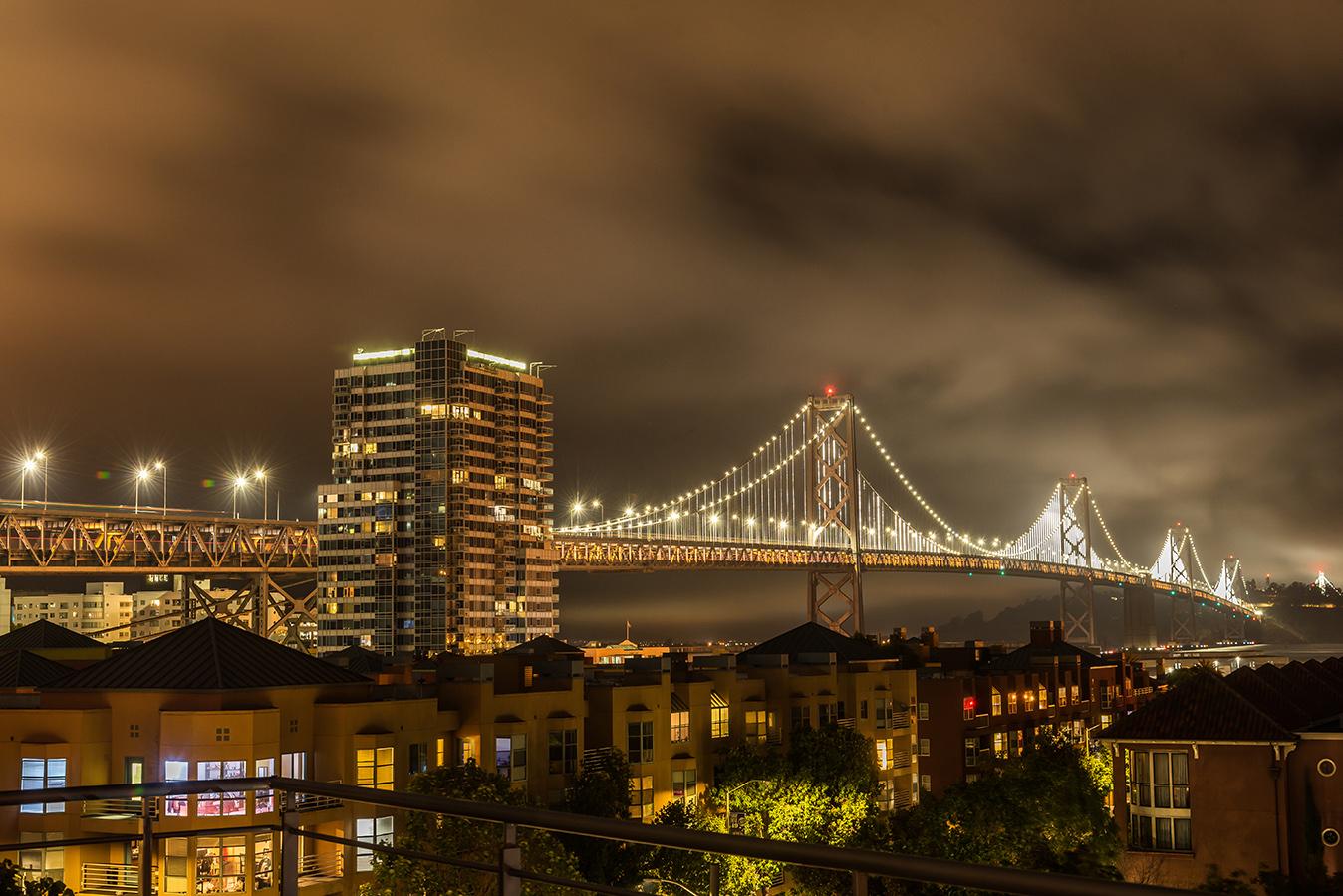San_Francisco_Bay_Bridge_Bill_Klipp_