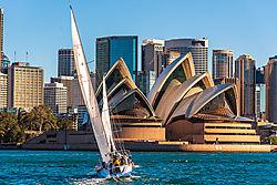 Australia_Sydney_Harbor_Bill_Klipp_.jpg