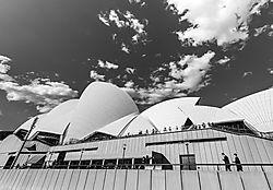 Australia_Sydney_Opera_House_Bill_Klipp_Aug_2018_.jpg