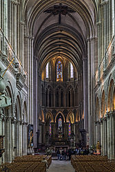 BAYEAUX_CATHEDRAL_NORMANDY_DSC3098.jpg