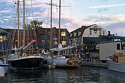 Bannister_s_Wharf.jpg