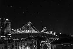 Bay_Bridge_San_Fran_Bill_Klipp_.jpg