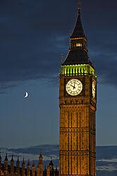 Big_Ben_at_night.jpg