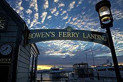 Bowen_s_Ferry_Landing.jpg