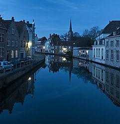 Bruges_20110311_0075.jpg
