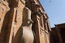 Edfu_Temple_of_Horus_Edfu_Egypt.jpg