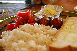 Filipino_breakfast.JPG