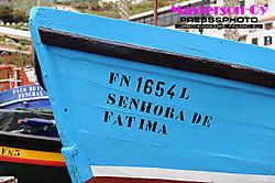 FishingBoatsinMadeira_4016.jpg