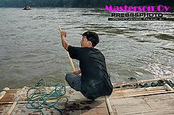 FloatingontheRiverKwai_0111.jpg