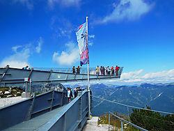 Garmisch_P-0774_DxO.jpg