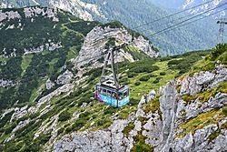 Garmisch_P-9221_0036.jpg