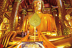 Gold_Buddha_03.jpg