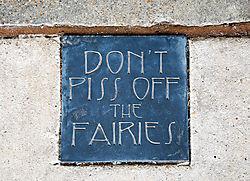 Good_Advice1.jpg