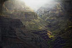 Grand_Canyon3.jpg