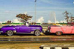 Havana_Cuba.jpg
