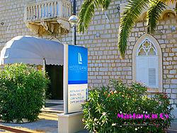 HotelLapad_1828LOW.jpg