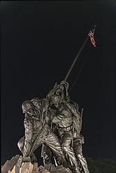 Iwo_Jima_Monument_3200_iso_small_.jpg