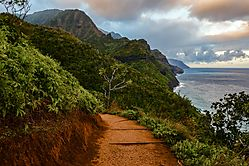 Kalalau-Trail-Red_Dirt.jpg