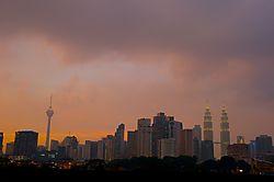 Kuala_Lumpur.jpg