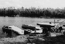 Lake_4.jpg