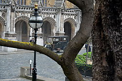 Londres_-_1407140019.JPG