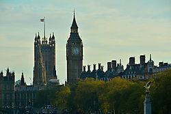Londres_-_1407590003.JPG