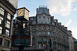 Londres_-_1407810021.JPG
