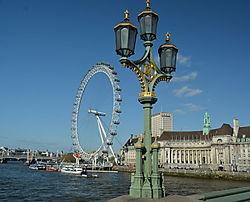 Londres_-_1408560002.JPG
