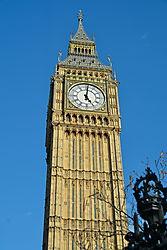 Londres_-_1408680015.JPG