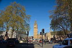 Londres_-_1408720019.JPG