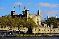 Londres_-_1410430011.JPG