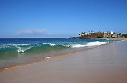 Maui-Beach-2.jpg
