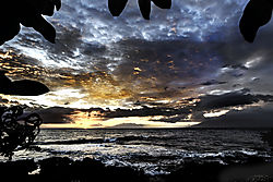 Maui_Sunset_11a_Flattened_8x12.jpg