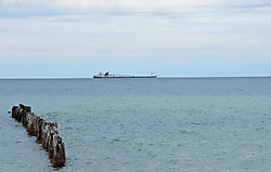 Michipicoten_Off_of_Whitefish_Point-color.jpg