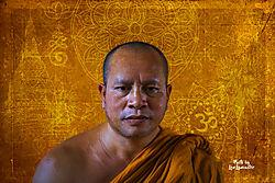 Monk1.jpg