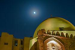 Moon_over_Cairo.jpg