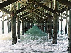 Myrtle_Beach-fd0005.jpg